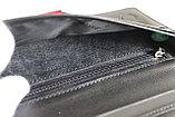 Lison Kaoberg лонгер портмоне из натуральной кожи, фото 9