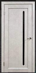 Межкомнатная дверь Р-4 Альбит