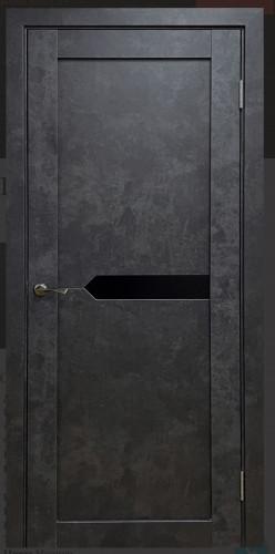 Межкомнатная дверь Р-2 Морион