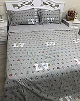 Набор Кензо с летним одеялом 2сп