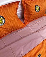 Набор Кензо с летним одеялом 2сп, фото 9