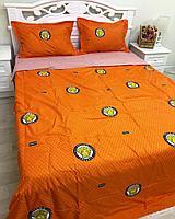 Набор Кензо с летним одеялом 2сп, фото 8