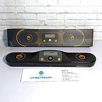 Таймер для кубик Рубика GAN Smart Timer (Bluetooth)