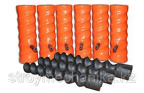 Статор D6-3 Twister (Турция)