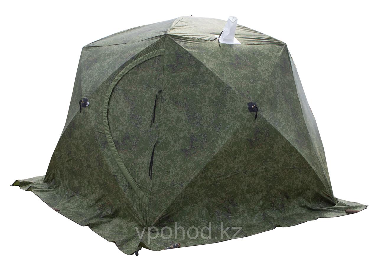 Зимняя палатка Стэк Чум