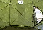 Зимняя палатка Стэк Чум, фото 2