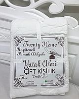Наматрасник на юбке Турция
