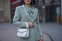 Женский пиджак 42