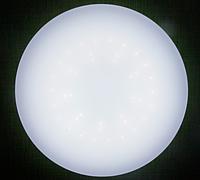 Светодиодный потолочный светильник NURSHAQ 8001-10W