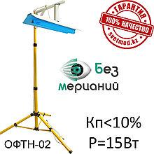 Фотолампа для лечения желтушки ОФТН-02 (Кп˂20 проц.)