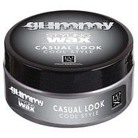 Гумми  воск Повседневный образ /Gummy Wax Casual Look 150 мл