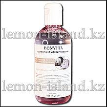 Мицеллярная вода (жидкость для снятия макияжа) Bonvita