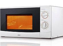 Микроволновая печь MYSTERY MMW-2012 20 л/0,8 кВт