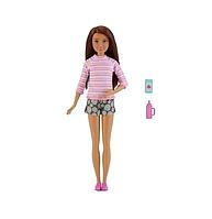 Кукла Barbie Няни FHY89