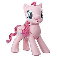 Пони Hasbro Пинки Пай E5106