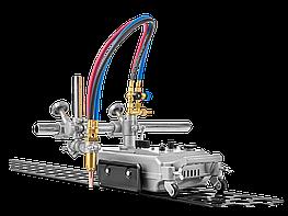 Переносные машины термической резки