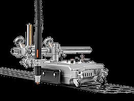 Сварог Машина термической резки CG1—30 Plasma