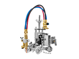 Сварог Машина термической резки CG2—11D