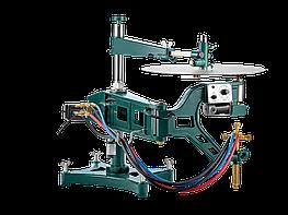Сварог Машина термической резки CG2—150