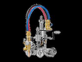 Сварог Машина термической резки CG2—11G