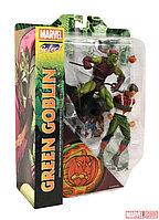 Diamond Marvel Select Green Goblin, Зеленый Гоблин