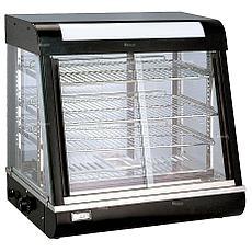 Тепловая витрина EKSI HW-60-2