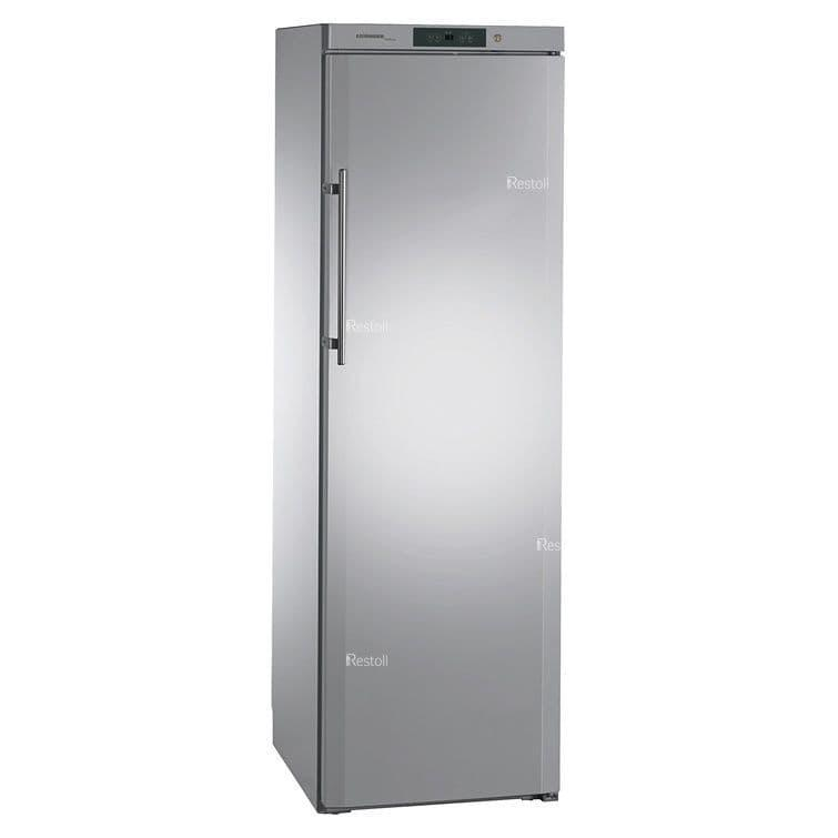 Шкаф холодильный Liebherr GKv 4360