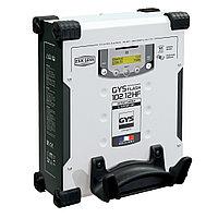 Зарядное устройство GYS Gysflash 102.12 HF (12 В, 1600 Вт, 100 А, 5,8 кг)