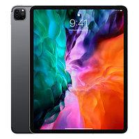Apple 12.9-inch iPad Pro Wi Fi + Cellular 1TB - Space Grey планшет (MXF92RU/A)