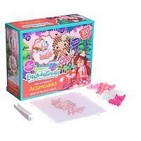 Аквамозаика Enchantimals 300 бусин AQUABEADS300-EN1