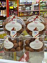 Марципан Zentis Marzipan Kartoffeln 250г  Германия
