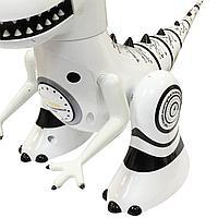 Silverlit 87155 Робот Робозавр
