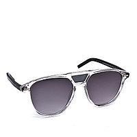 Мужские очки Dior, фото 1