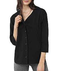 3x1  Женская рубашка - А4