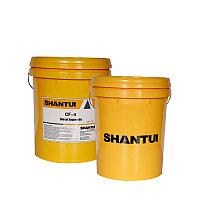Масло трансмиссионное SHANTUI GL-5 80W/90, 18 литров