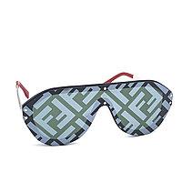 Женские очки Fendi, фото 1