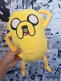 Плюшевая игрушка Джейк (30 см)