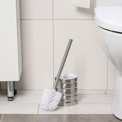 Туалетные ершики