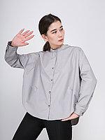"""Рубашка """"Шарик"""" с длинными рукавами"""
