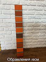Фасадные обрамления от фирмы  Fasad-Expert