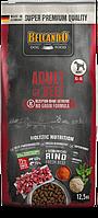 Belcando Finest GF Beef (говядина) сухой корм для собак всех пород