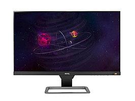 "Монитор Benq EW2780 LCD 27"" 1920x1080 IPS (WLED) 60Hz, 5ms"