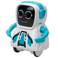 Silverlit 88529 Робот Покибот (Pokibot)