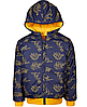 Epic Threads  Детская куртка для мальчиков - А4, фото 3