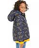 Epic Threads  Детская куртка для мальчиков - А4, фото 2