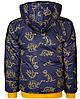 Epic Threads  Детская куртка для мальчиков - А4, фото 4