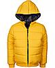 Epic Threads  Детская куртка для мальчиков - А4, фото 5