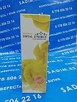 Deoproce total energy cleansing oil - Гидрофильное масло для глубокого очищения пор Оливковое
