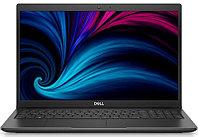 Ноутбук Dell Latitude 3520 210-AYNQ-UBU