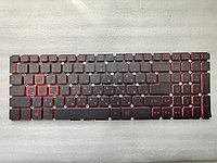 Клавиатура для ноутбука Acer Nitro 5 AN515-51 RU